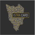 Istra Card