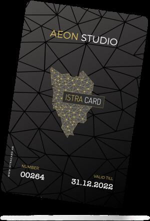 aeon_studio_card